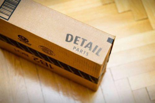 detail-parts-brand-development
