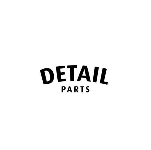 detail-parts-brand-naming