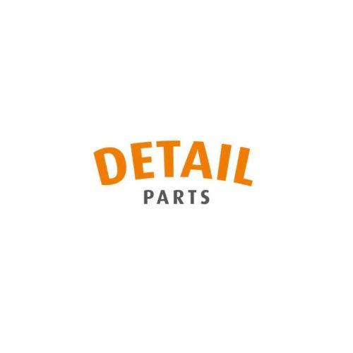 logo detail parts square colour