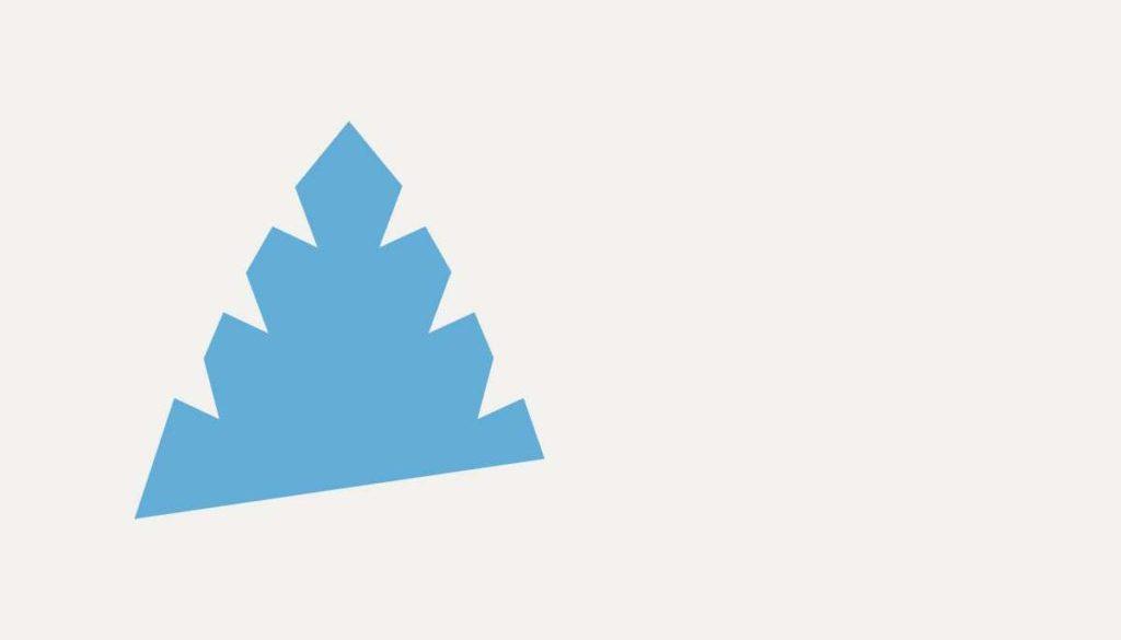 Blue Spruce Corporate Identity