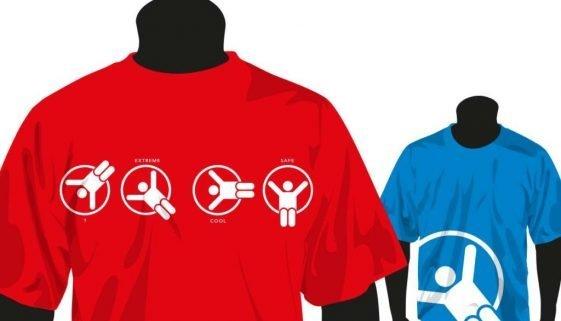 web-fi-sky-drifter-tshirts