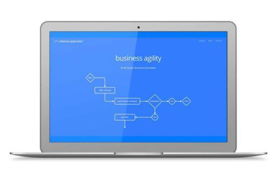 Business Process Management Development Services