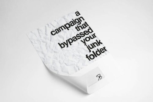 bypass-campaign-direct-mail-A4