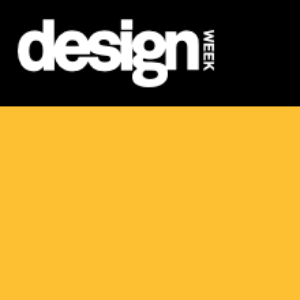 Design Week Magazine