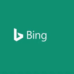 Owned and operated by Microsoft Bing is a web search engine. It has its origins in Microsoft's previous search engines: MSN Search and Windows Live Search.