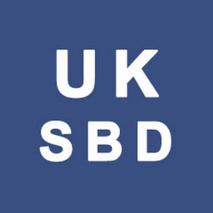 UK small business directory link