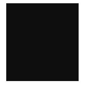 Brittan Design Partnership